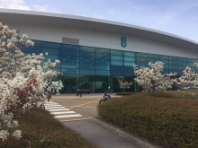 EE to recruit 60 contact centre roles in Merthyr Tydfil