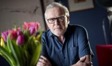 Bengt Magnusson, programledare i TV4 - Cancerforskningen har betytt livet