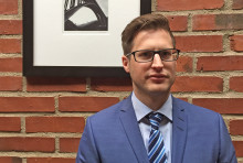 Ny doktor i processmetallurgi har studerat nya metoder för att utvinna vanadin ur restprodukter