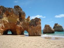 Varför pratar alla om Portugal? Seminarium