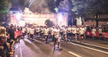 Midnattsloppet Stockholm 2019 - nu även med 5 km