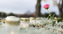Länsstyrelsen söker nya begravningsombud