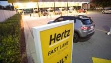 Hertz har verdens beste lojalitetsprogram.