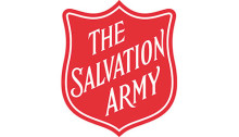 Mitie works with Salvation Army to help unemployed