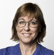Pinsamt Sverige – kompetensutveckling är ett lotteri för patienter och läkare