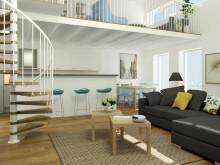 Riksbyggen möter Malmös bostadsbehov