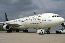 Turkish Airlines sätter in nya avgångar i Norden