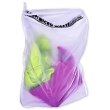 Nyhet: Miljösmart tvättpåse som minskar utsläpp av plastartiklar