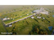 Vårens hetaste byggprojekt 2016