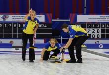 10 Stockholmare till Vinteruniversiaden i Kazakstan – studentidrottens motsvarighet till ett olympiskt spel