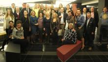 AMONDO.NL offiziell eröffnet