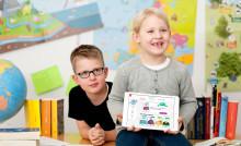 """Cornelsen-Angebot """"Leseo"""" zur digitalen Leseförderung – Lesekompetenz als Schlüssel zum Bildungserfolg"""
