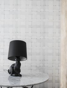 Eco Wallpaper släpper ny tapetkollektion i unikt samarbete med hyllade designgruppen Front