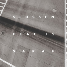 """Producentkollektivet Slussen släpper ny version av 1988-års stora hit  """"Sarah"""""""