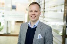 Build Upon- världens största samarbetsprojekt om byggnadsrenovering- Hör Bengt Wånggren och Per Forsling på #sbdagarna2016