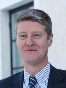 Ny verkställande direktör i Destination Gotland AB