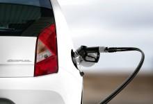 Laveste CO2-udledning nogensinde: SEAT sender gas-minibil på gaden