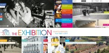 Saint-Gobain's 350th anniversary exhibition now online
