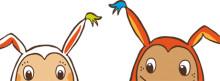 Barn & Skola bjuder upp till Tango för tre