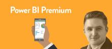 Microsoft introducerar Power BI Premium - vad innebär det i praktiken?