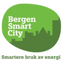 Bergen kan redusere strømforbruket med 29 prosent