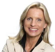 Isabella Finsterwalder
