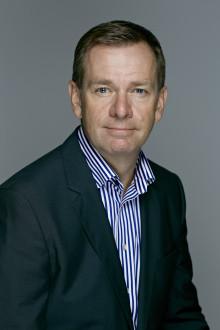 Jan Søgaard