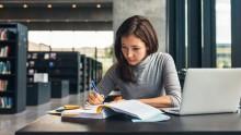 Information om CSN-lån adderas för att minska överskuldsättning