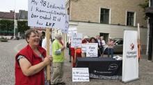 Hyresgästföreningen stoppade vinstuttag i Lund