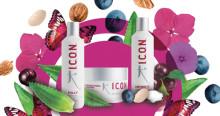 Skydda håret mot fria radikaler med Antioxidant från I.C.O.N.