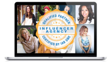 IAB influencer-certifierar Bonnier Magazines & Brands