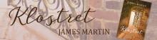 Klostret - en roman berättad med värme och humor