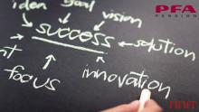 NNIT og PFA forlænger og udvider samarbejde med fokus på agilitet og innovation