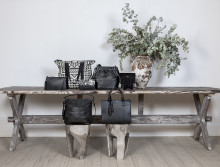 NEYE 135 år: Sammen om et formål med eksklusiv limited edition jubilæumskollektion med Adax, Belsac, Markberg, DAY ét og Aura