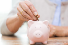 Government one step closer to introducing new State Pension