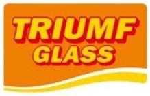Den 1:a oktober öppnar Triumf Glass 1598 glassbarer, den närmaste finns i din butik!