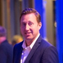 Peter Grönberg
