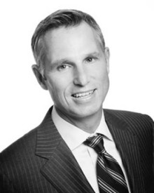 Rick Meyer appointed to head up North American expansion for Centiro