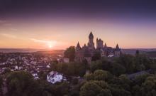 Koronaviruset – mulige innvirkninger på tysk innkommende turisme