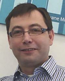 HMRC appoints top technology expert as new IT chief