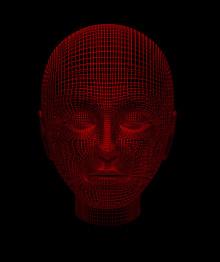 Artificiell intelligens ska styra museibesökare