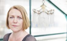Brit Bildøen og Agnes Ravatn er nominerte til Dublin Literary Award