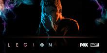 Marvels Legion klar för säsong 2