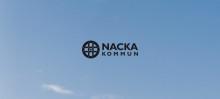 Antura Projects stöttar Nackas stadsbyggnadsprojekt