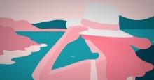 Kvinnor med spridd bröstcancer måste få bättre möjligheter till rehabilitering