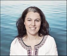 Karin Bjerner