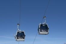 Vintersverige satser massivt på skioplevelsen med mange nye lifter og pister