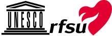 RFSU är Sveriges första organisation som blir partner till Unesco