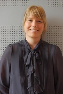 Lina Bjerke