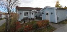 Titania renoverar badrum i hyresradhus för Ekerö Bostäder